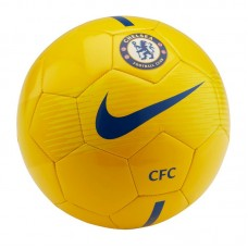 NIKE CHELSEA FC SUPPORTERS 719