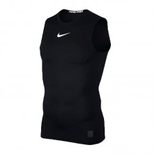 Nike Pro Top Compression  010
