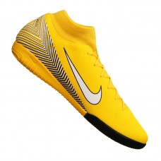 Nike Superfly 6 Academy NJR IC 710