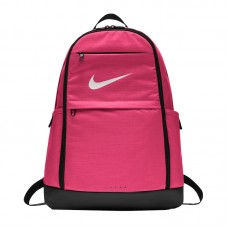 Nike Brasilia Extra Large Backpack 699