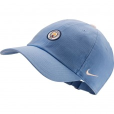 NIKE MANCHESTER CITY 488