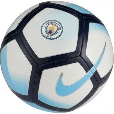 NIKE PITCH MANCHESTER CITY 100