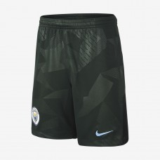 NIKE MANCHESTER CITY FC STADIUM JUNIOR 332