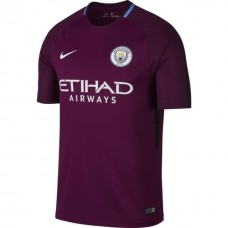 NIKE MANCHESTER CITY 667