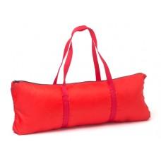 Bag for hurdle bars 50 cm