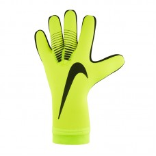 NIKE GK MERCURIAL TOUCH PRO 702
