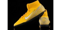 NIKE SUPERFLY 6 CLUB NJR IC 710