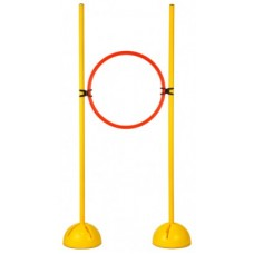 Combi ring system - 120 cm