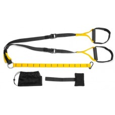 T-PRO - Sling Trainer