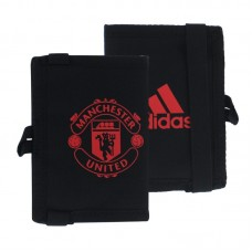 adidas Manchester United 594