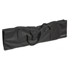Bag for Free Kick Dummies set of 5