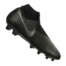 Nike Phantom vsn Elite DF FG 001