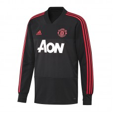 adidas MUFC TR Top Training 590