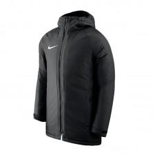 Nike JR Dry Academy 18 Jacket 010