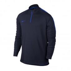 Nike Academy Football 407