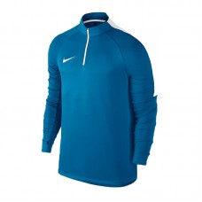 Nike Academy Football 457