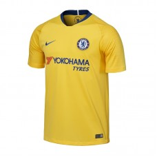 Nike Chelsea Stadium SS Away T-shirt 720