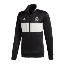 adidas Real Madrid 3S Track Top 156