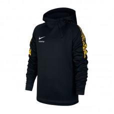 Nike JR NJR Therma Academy Hoodie 010