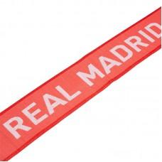 adidas Real Madrid Scarf Home 604