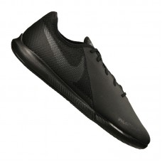 Nike Phantom Vsn Academy IC 001