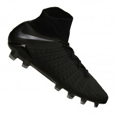 Nike Phantom 3 Elite DF FG 001