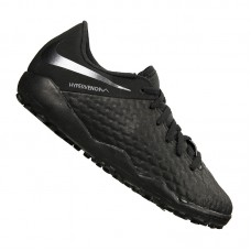 Nike JR PhantomX 3 Academy TF 001