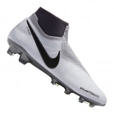Nike Phantom Vsn Elite DF FG 060