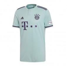 adidas Bayern Munich 18 19 Away Jersey 410