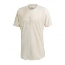 adidas Real Madrid Seasonal Specials Tee t-shirt 709