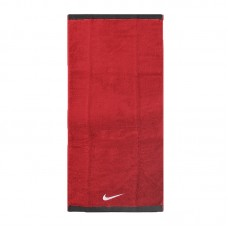 Nike Fundamental Towel 643