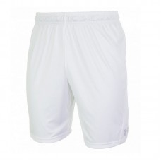 Under Armour Challenger II Short 100