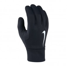 NIKE JR HYPERWARM FIELD PLAYER GLOVES 013