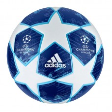 adidas UCL Finale 18 Top Training 134