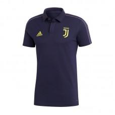 adidas Juventus EU CO 18 19 Polo 942