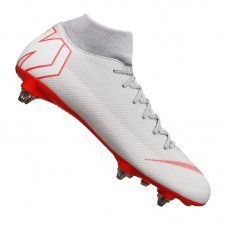 Nike Superfly 6 Academy SG-Pro 060