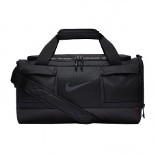 Nike Vapor Power Duffel Bag Torba 010