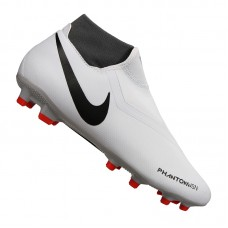 Nike Phantom Vsn Academy DF MG 060