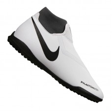 Nike Phantom Vsn Academy DF TF 060