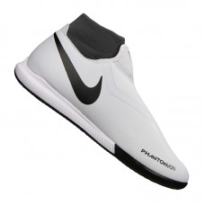 Nike Phantom Vsn Academy DF IC 060