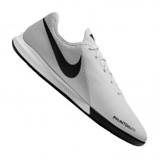 Nike Phantom Vsn Academy IC 060