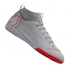 Nike JR Superfly 6 Academy GS IC 060