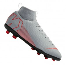 Nike JR Superfly 6 Club MG 060