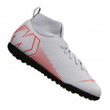 Nike JR Superfly 6 Club TF 060