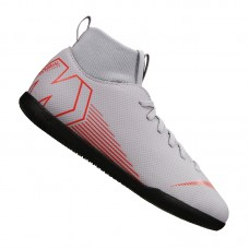 Nike JR Superfly 6 Club IC 060