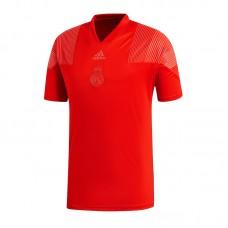 adidas Real Madrid Lic Tee T-shirt 704
