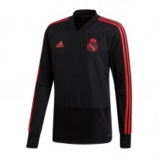 adidas Real Madrid EU TR Top 688