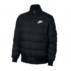 Nike NSW Down Fill Bomber  010