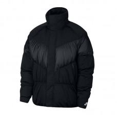 Nike NSW Down Fill Jacket 010