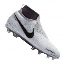 Nike JR Phantom Vsn Elite DF MG 060